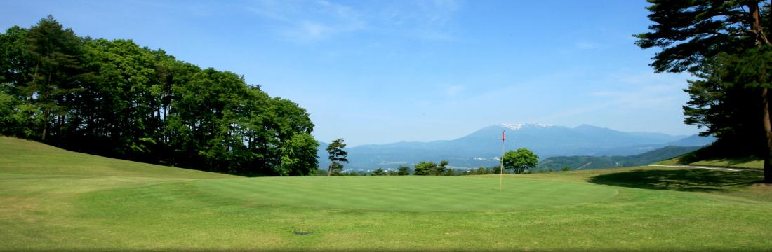 場 情報 宮城 県 ゴルフ クローズ